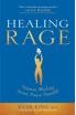 healingragebook