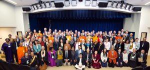 WH Buddhist Conf 05_15_14_1064 lo-res