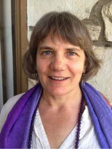 FrancesHaeberli