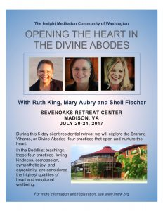 retreat-divine-abodes-july-2016-ruthk