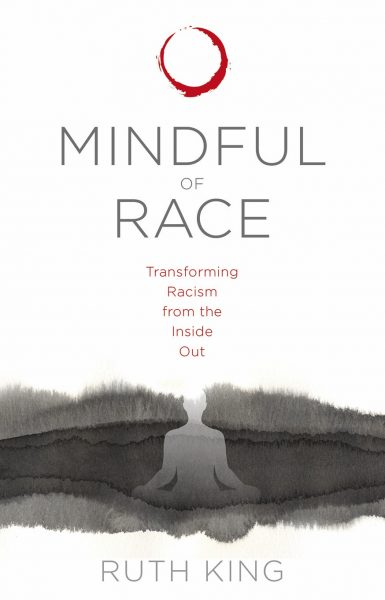 BK05327-Mindful-of-Race-New-smaller