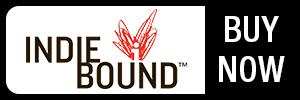 indiebound-300x100