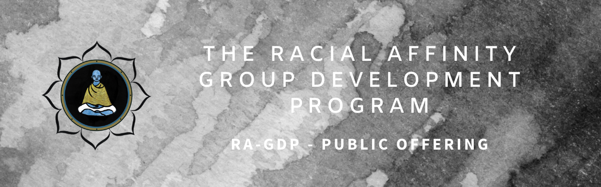 RA-GDP-PUBLIC