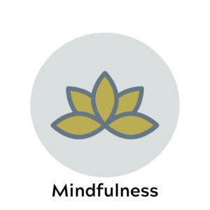 Copy of Copy of Mindfulness Icon