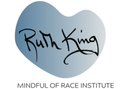 RuthKing.net