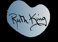RuthKing.net
