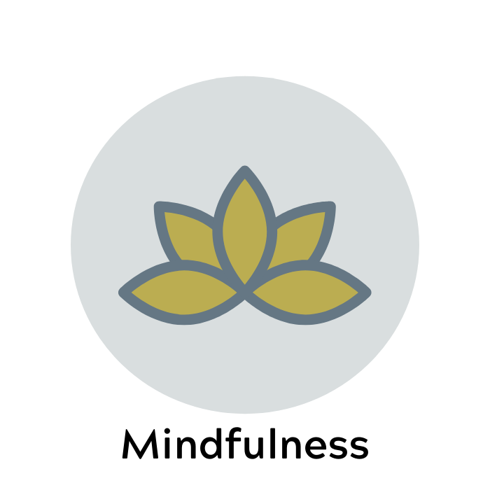 Copy of Copy of Mindfulness Icon (1)