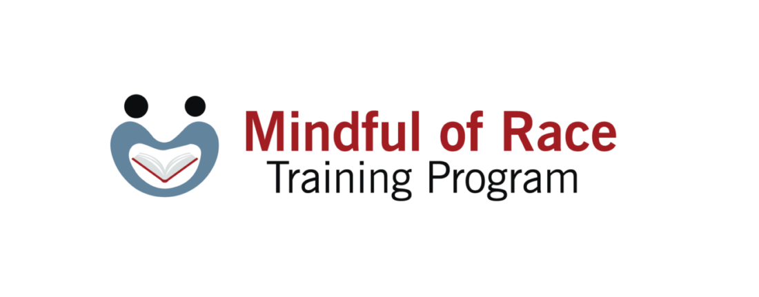 Mindful of Race Training Program ff-01