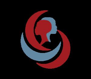 Racial Affinity Group Development Program-Face&Moon