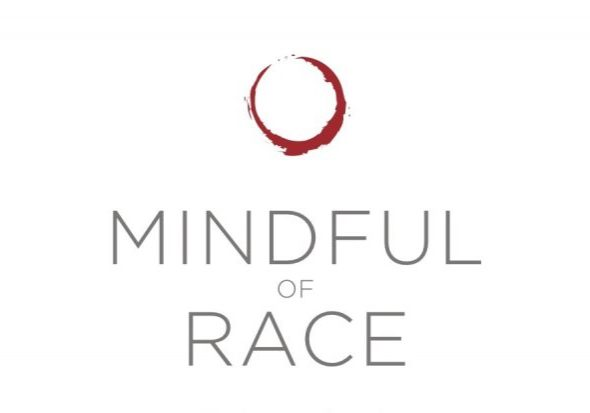 BK05327-Mindful-of-Race-Covers1